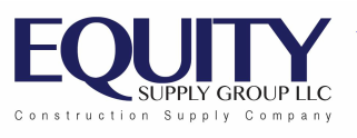 ESG | Equity Supply Group | Providing Superior Materials and Supplies to Clients Throughout the United States
